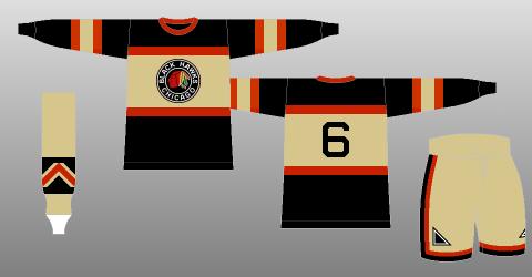 Blackhawks08.png
