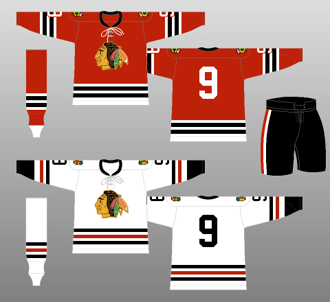 Blackhawks23.png