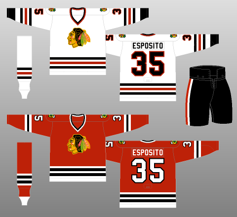Blackhawks33.png