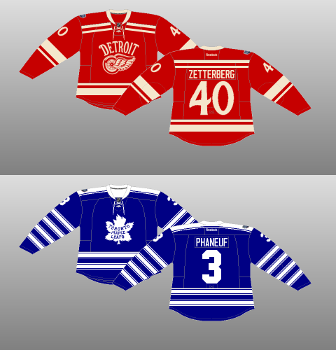 newest 0a5b5 578ea Blog - The (unofficial) NHL Uniform Database