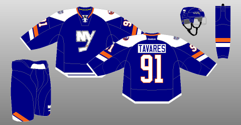 Hockey Concept Ideas  Saturday  My Top 11 NHL Outdoor game jerseys 628d56059