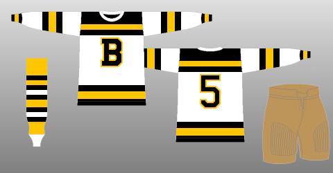 Bruins06.png
