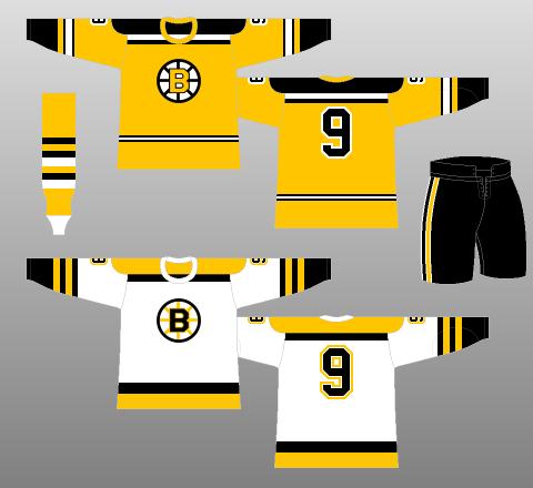 Bruins21.png