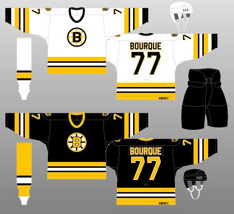 Bruins35.png