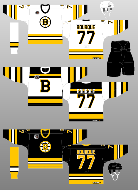 Bruins37.png