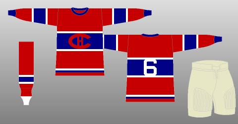 Canadiens02.png