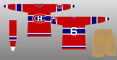 Canadiens06.png
