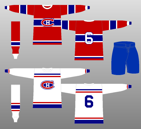 Canadiens11.png