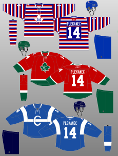 2009-10 Montreal Canadiens - The (unofficial) NHL Uniform Database 3e679e340c6