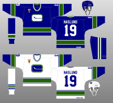 2003-04 Vancouver Canucks - The (unofficial) NHL Uniform Database fd23a9828