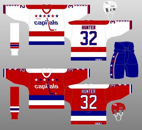 Capitals12.png