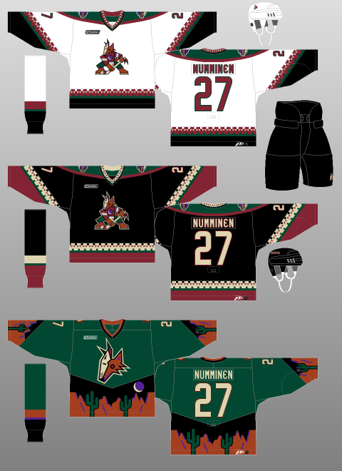 Coyotes04.png