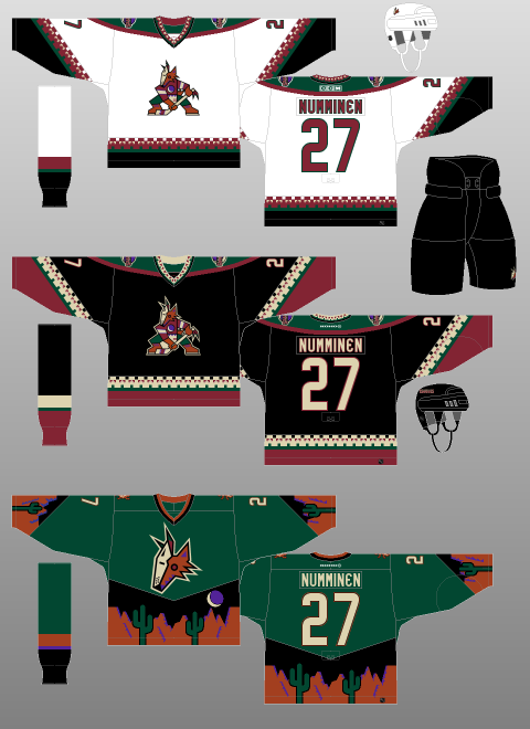 Coyotes06.png