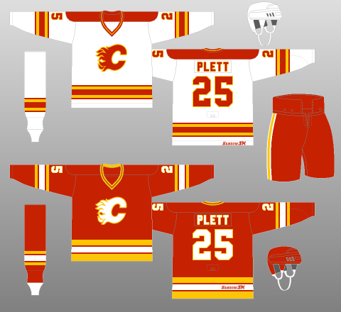 Flames01.png
