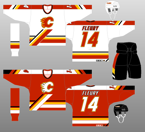 Flames12.png