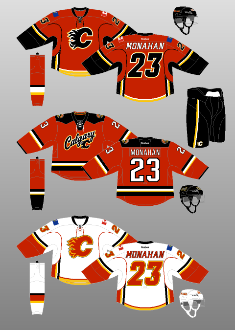 Flames23.png