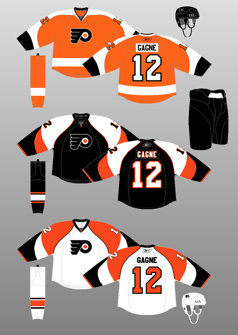 Flyers30.png