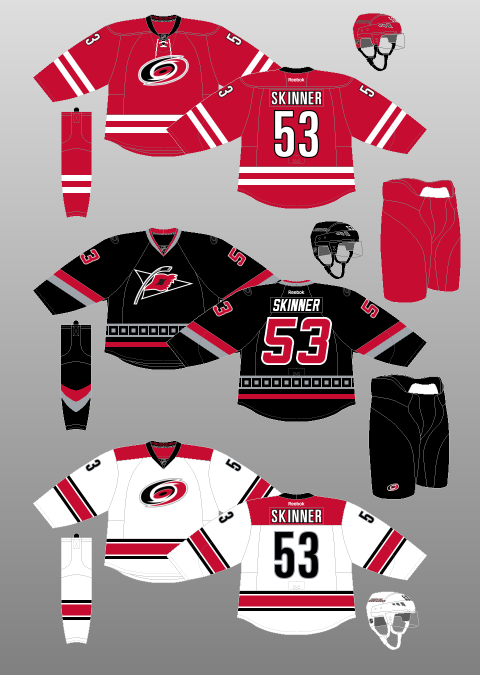Hurricanes11.png