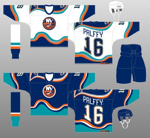 Islanders18.png