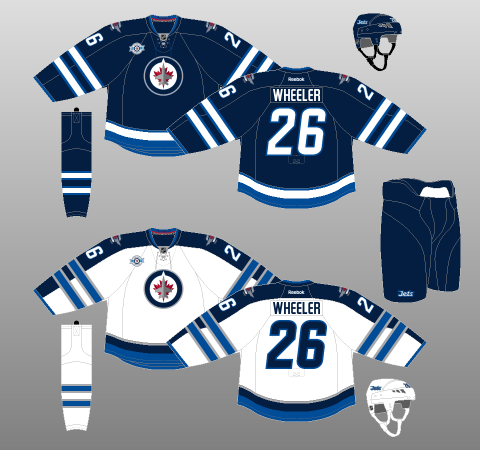 Jets01.png