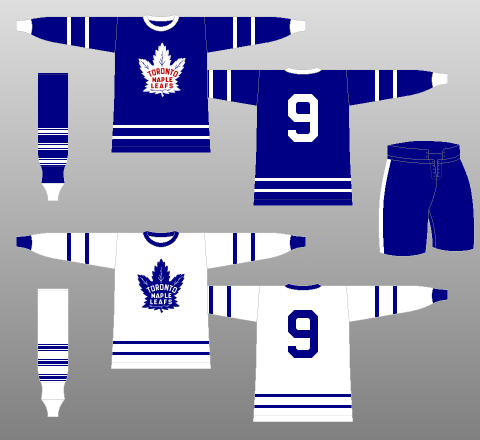 MapleLeafs12.png
