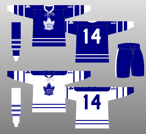 MapleLeafs17.png