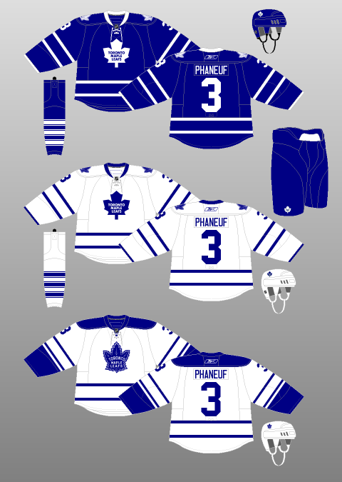MapleLeafs48.png
