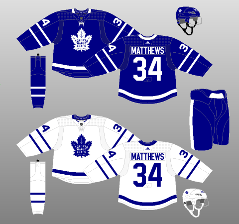 MapleLeafs52.png
