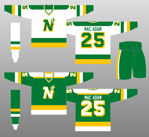 NorthStars09.png