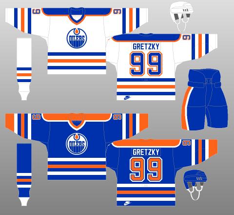Oilers05.png