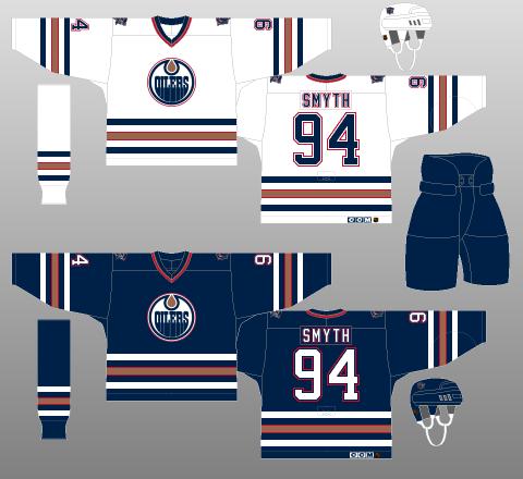 Oilers14.png