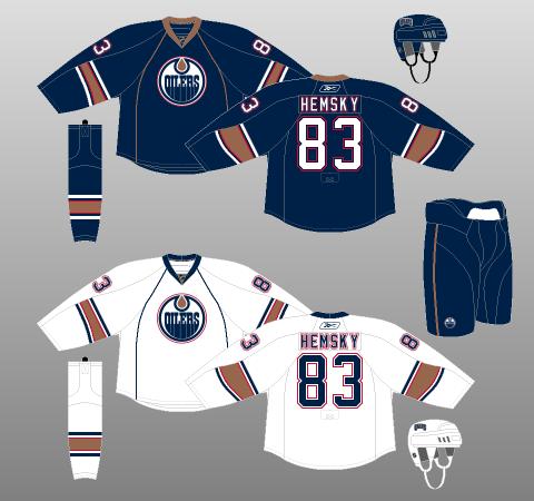 Oilers21.png