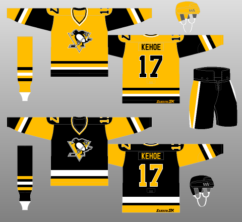 Penguins14.png