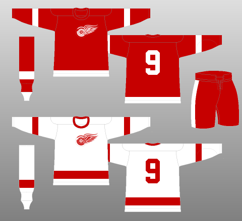 RedWings08.png