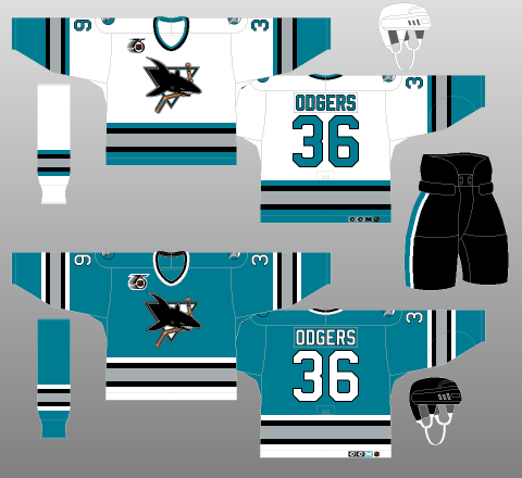 Sharks01.png