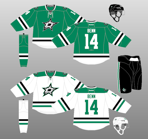 8edfdc62b044 Blog - The (unofficial) NHL Uniform Database