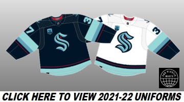 The (unofficial) NHL Uniform Database 6998dd34a