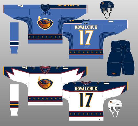 Thrashers06.png