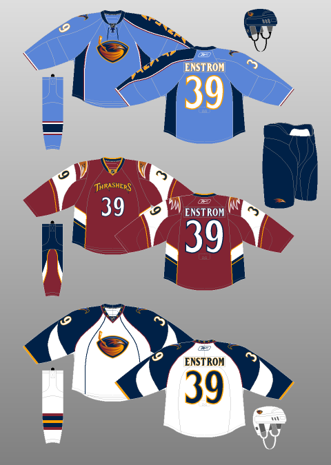 Thrashers08.png
