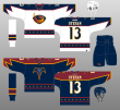 Thrashers02.png