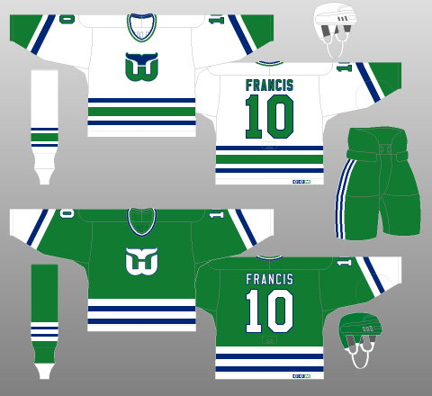san francisco 391a5 0c124 Hartford Whalers 1985-89, 1990-91 - The (unofficial) NHL ...
