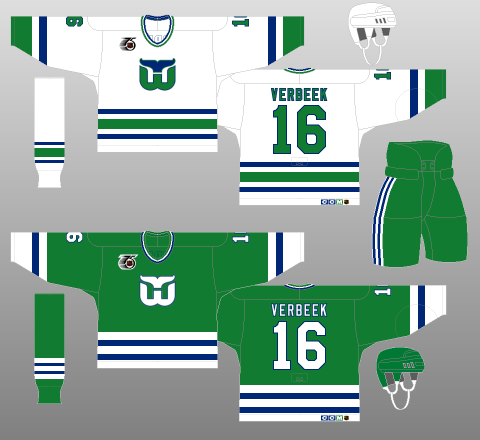 the hartford whalers are going going essay Boards sports hockey where's the best place to sit in a tomorrow night i'm going to see a playoff game of the (against the hartford whalers.